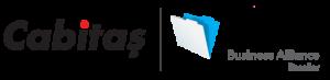Cabitaş |FileMaker Yetkili Satıcısı