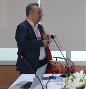 Mehmet Cabi